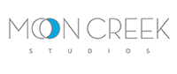 Moon Creek Logo