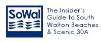 SoWal Logo